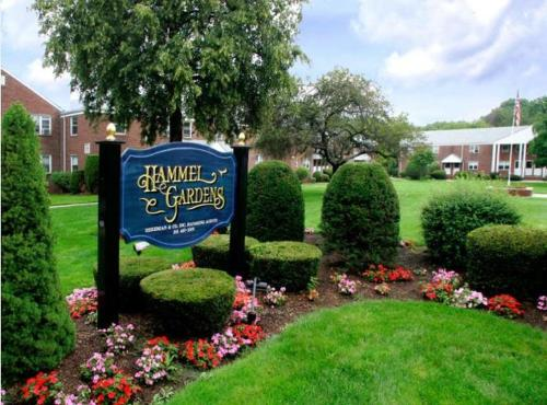 Hammel Gardens Photo 1