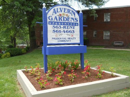 Alvern Gardens Photo 1