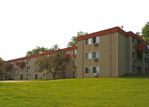 Wilson Ridge Apartments Photo 1