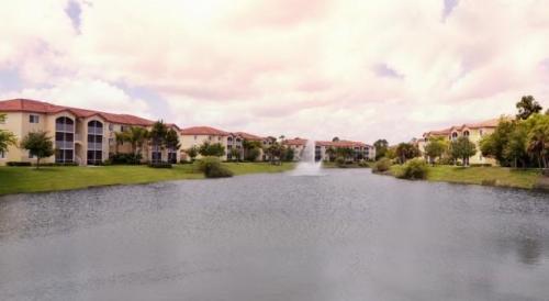 Apex Prima Vista Apartments Photo 1