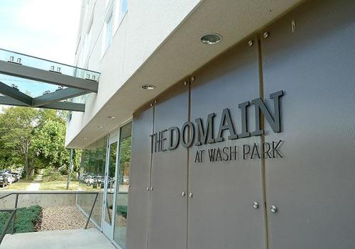 The Domain at Wash Park Photo 1