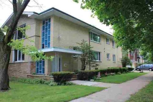 10650 S Claremont Ave Photo 1