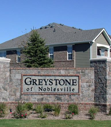 GreyStone of Noblesville Photo 1