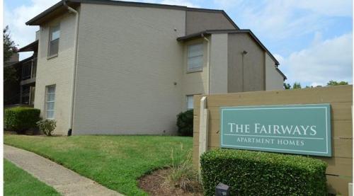 The Fairways Photo 1