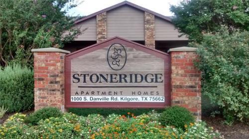 Stoneridge Apartments Photo 1