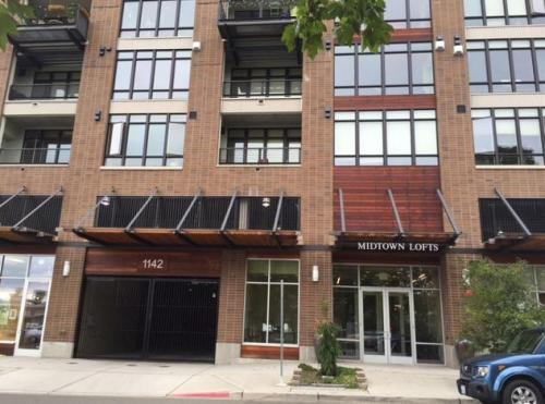 Midtown Lofts Photo 1