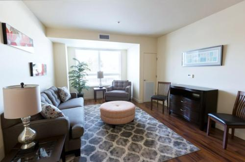 Studio Apartment Vancouver Wa prestige plaza at 300 e 13th street, vancouver, wa 98660 | hotpads