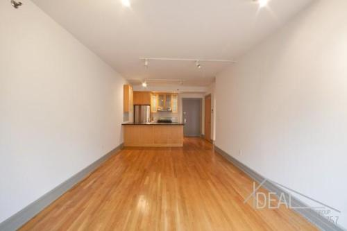 No Fee- Luxury 1br In Cobble Hill Photo 1