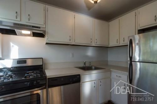Beautiful 2br-2ba In Cobble Hill Available Now!! Photo 1