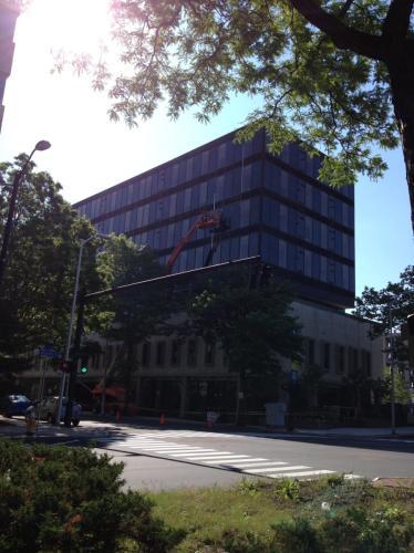 333 State Street Photo 1