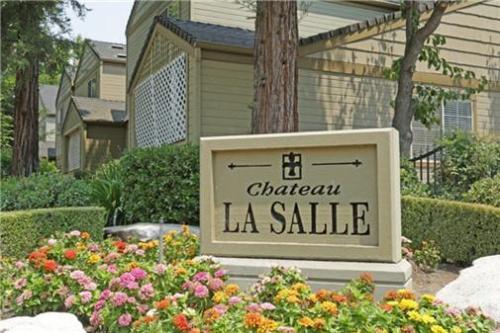 Chateau La Salle Photo 1