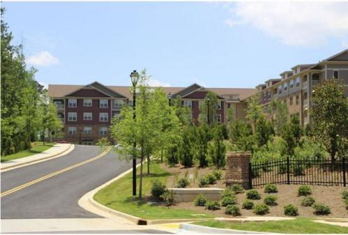 Hearthside Sugarloaf Adult Living Photo 1