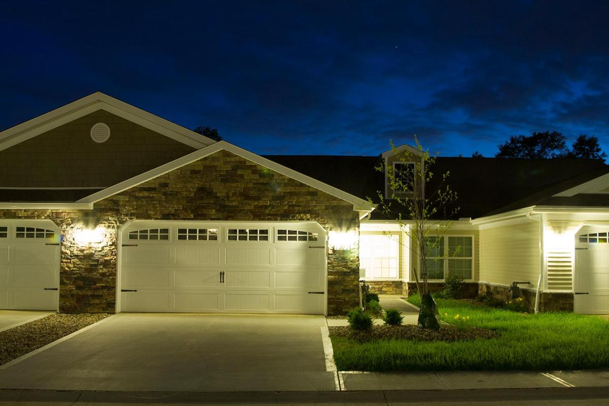 River Birch Bend by Redwood Apartments - Shelby Township, MI | HotPads