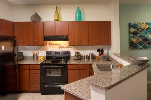 Gainesville, FL 32609. Apartments For Rent · The Crossing At Santa Fe   By  The Bedroom Pricing Photo 1