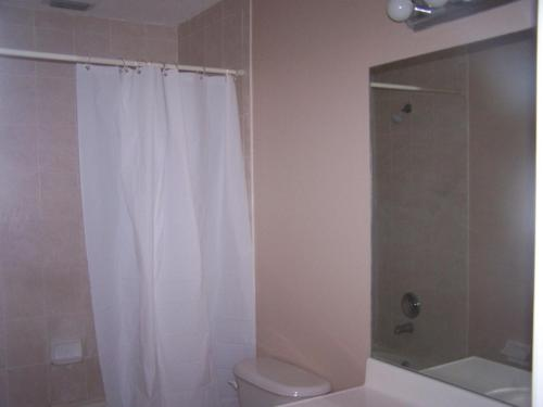 Beautiful 3/2 for Rent Photo 1