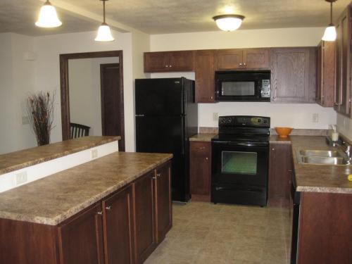 Bancroft Place Apartments Photo 1