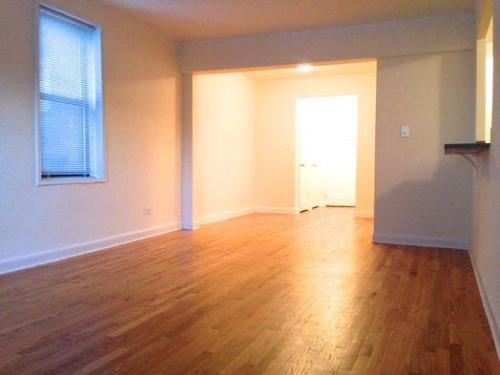 No Fee No Fee Great Two Bedroom Photo 1