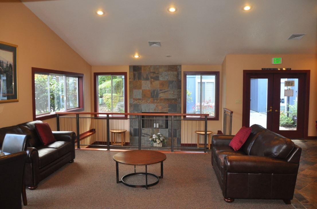 Valley View Apartments At 5406 57th Street Court W, University Place, WA  98467 | HotPads
