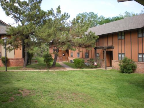 Willowbrook Photo 1