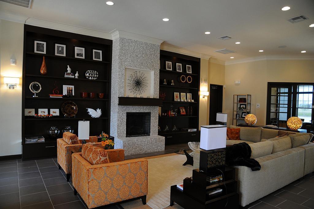 Greystone Apartments   Lafayette, LA | HotPads