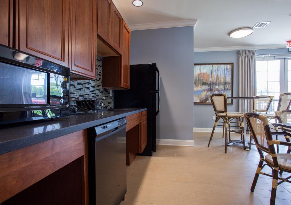 100 kitchen cabinets toledo ohio kitchen top new cheap for Adams cabinets perth