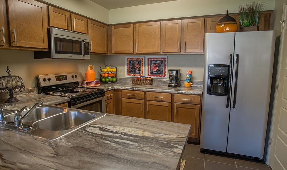 Apartments Inside Kitchen best apartments inside kitchen pictures - best image 3d home