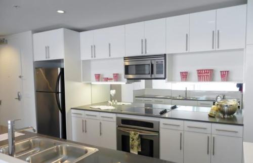 Centro Apartments Photo 1