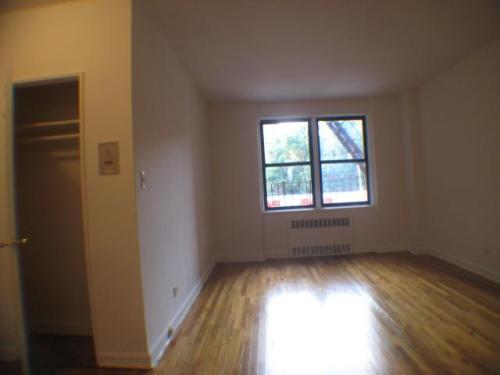 Beautiful studio apartment for rent in Jackson ... Apt 3K Photo 1
