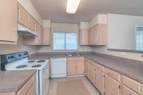 The Village at Meadowbend- Affordable Housing Photo 1
