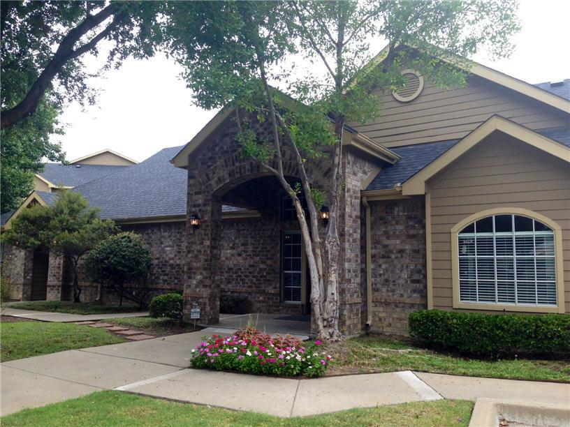 3 bedroom houses for rent in dallas texas online information for 3 bedroom houses for rent in dallas tx
