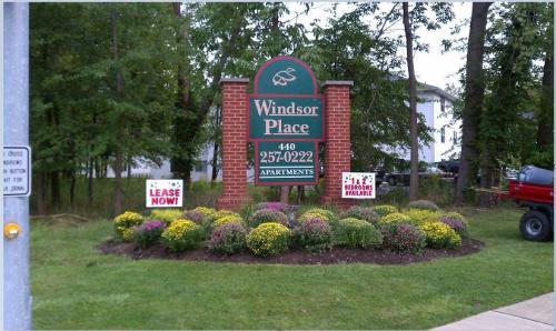 Windsor Place Photo 1