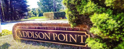 Addison Point Photo 1