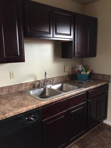 Wythe Creek Apartments Photo 1