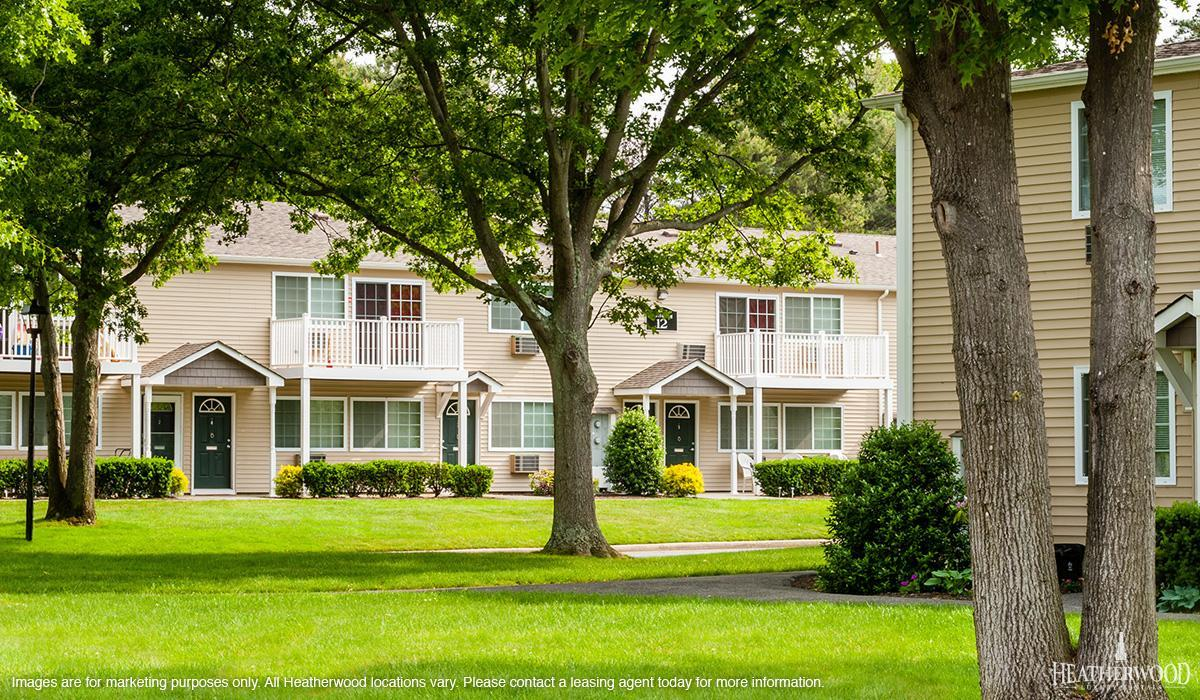 Lakeside Village Apartments Patchogue Ny Hotpads