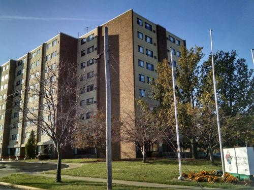 Harborview Apartments - Senior Community Photo 1