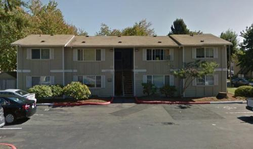 Emerald Heights Apartments Photo 1