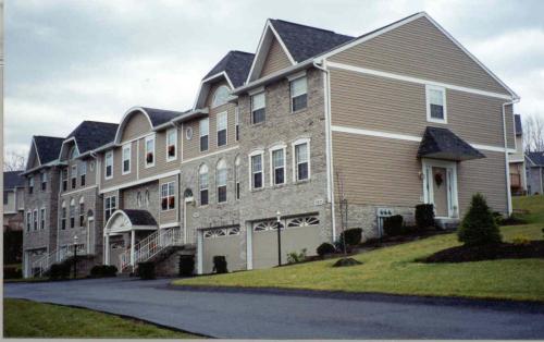Hawthorne Communities Photo 1
