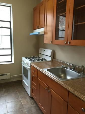 Newly renovated 2BD in Friendly Neighborhood! 3 Photo 1