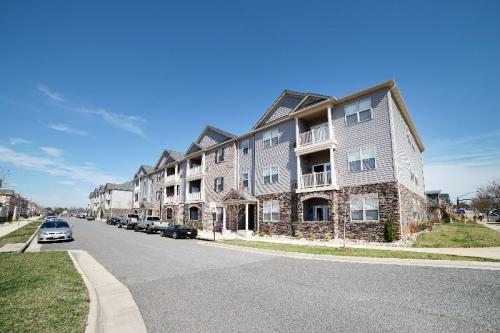 Cornerstone Community Photo 1