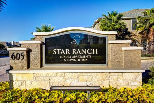Star Ranch Photo 1