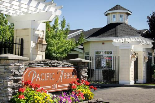 Pacific Arbor Photo 1