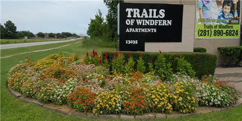 Trails Of Windfern Photo 1
