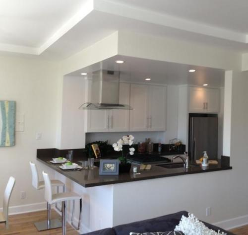 Apartments In Downtown La Rent: Los Angeles, CA Apartments For Rent From $750 To $199,000