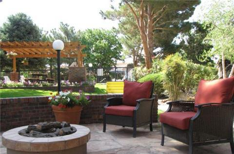 Rancho Verde Photo 1