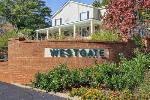 Westgate Apartments Photo 1
