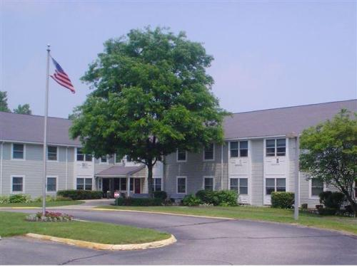 Riddlebrook Senior Living Community Photo 1