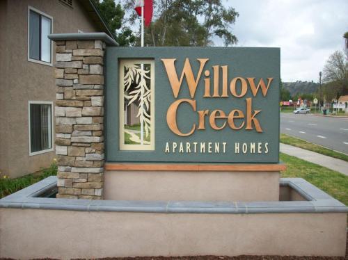 Willow Creek Poway Photo 1