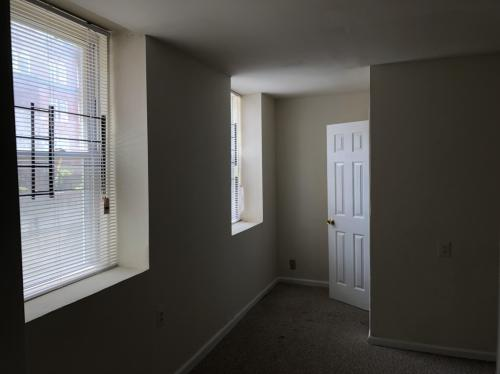 1404 Madison Avenue #FIRST FLOOR  FRONT Photo 1