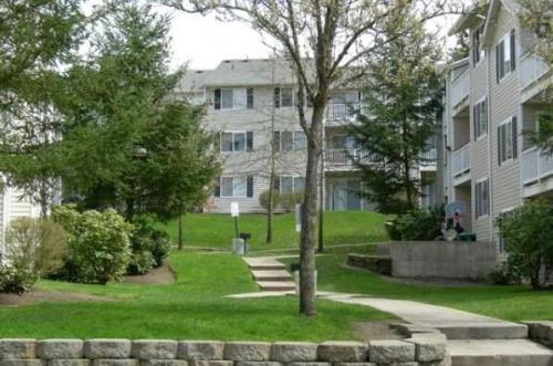 Griffin Glen Apartment Homes Photo 1
