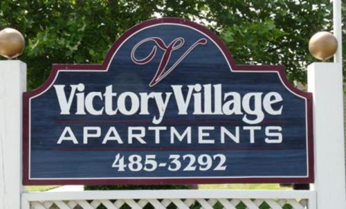 Victory Village Photo 1